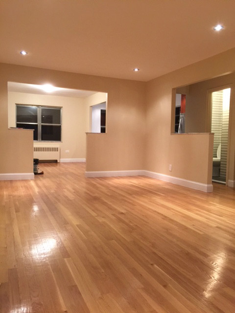 3 Bedrooms, West Farms Rental in NYC for $2,750 - Photo 1