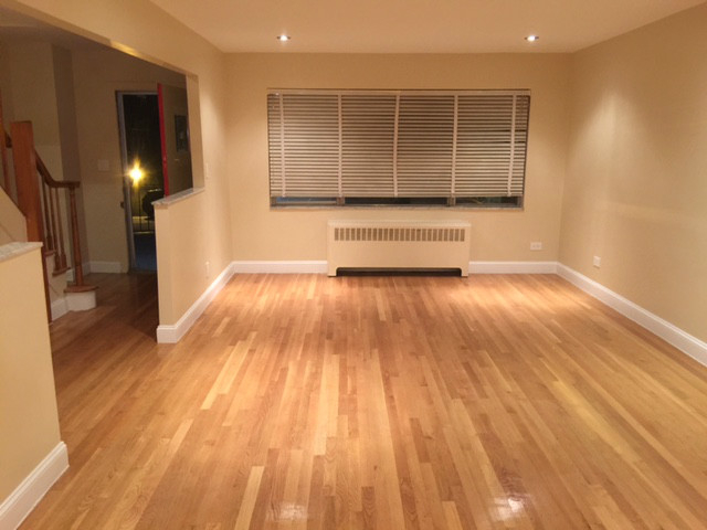 3 Bedrooms, West Farms Rental in NYC for $2,895 - Photo 2