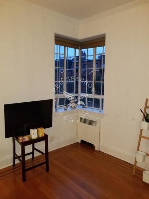 1 Bedroom, Brooklyn Heights Rental in NYC for $2,795 - Photo 1