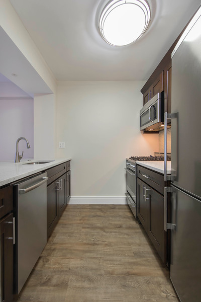 1 Bedroom, Upper East Side Rental in NYC for $4,500 - Photo 2