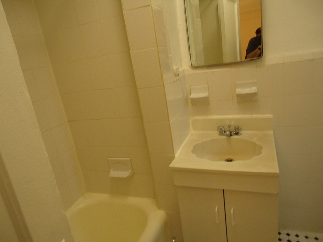 Studio, Astoria Rental in NYC for $1,600 - Photo 2