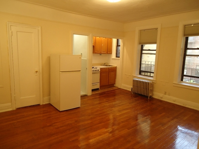 Studio, Astoria Rental in NYC for $1,600 - Photo 1