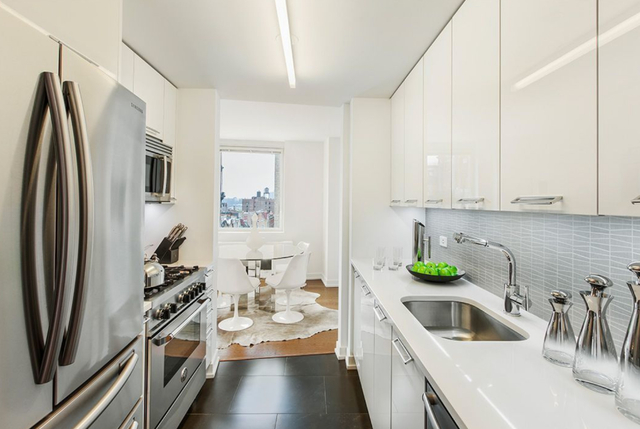 1 Bedroom, Upper West Side Rental in NYC for $5,500 - Photo 2