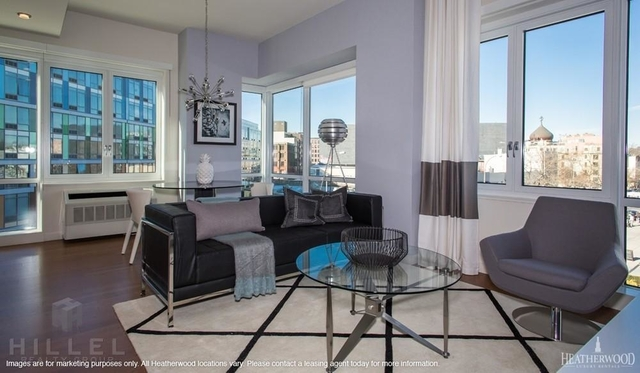 2 Bedrooms, Williamsburg Rental in NYC for $4,770 - Photo 1