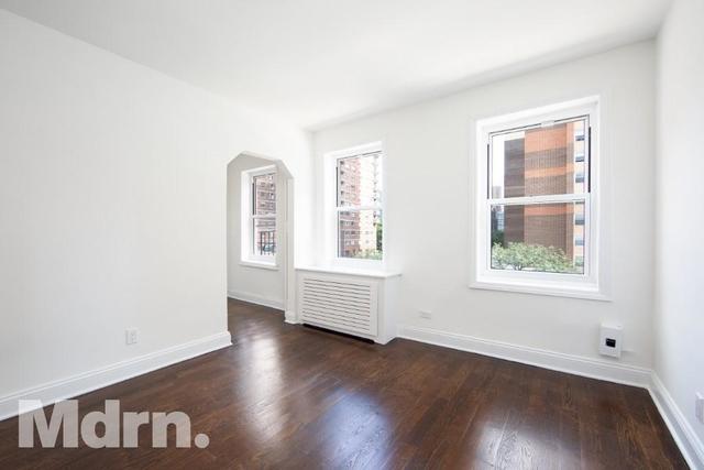1 Bedroom, Kips Bay Rental in NYC for $2,250 - Photo 2