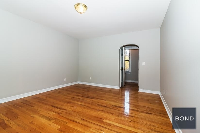 Studio, Forest Hills Rental in NYC for $1,800 - Photo 2