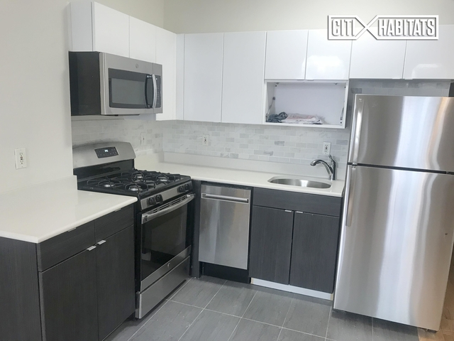 1 Bedroom, Carnegie Hill Rental in NYC for $2,000 - Photo 1