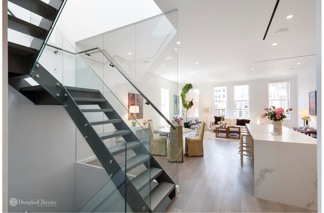 2 Bedrooms, SoHo Rental in NYC for $19,950 - Photo 1