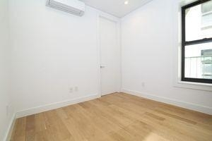 2 Bedrooms, SoHo Rental in NYC for $4,360 - Photo 2