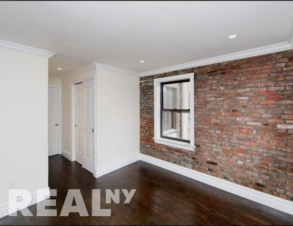 3 Bedrooms, Alphabet City Rental in NYC for $6,100 - Photo 2