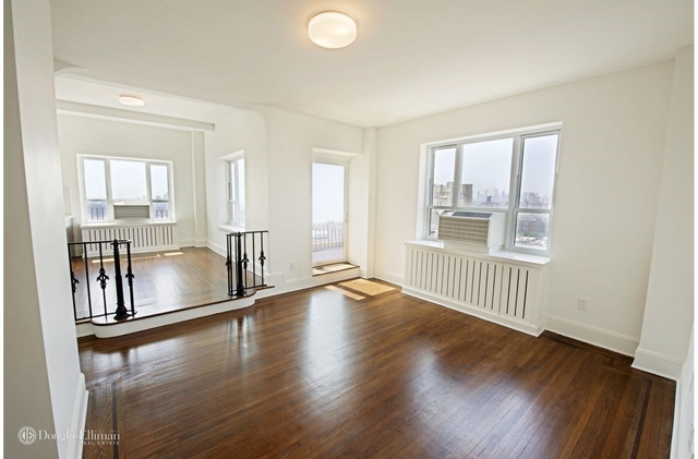 2 Bedrooms, Morningside Heights Rental in NYC for $7,650 - Photo 1