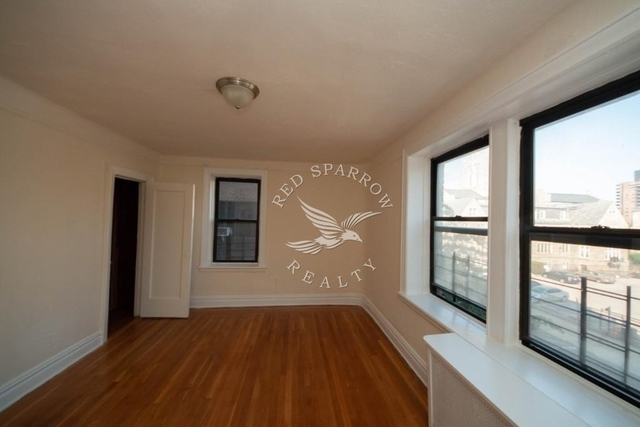 2 Bedrooms, Forest Hills Rental in NYC for $2,383 - Photo 1