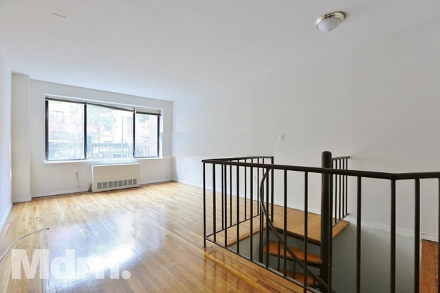 3 Bedrooms, Rose Hill Rental in NYC for $3,295 - Photo 2