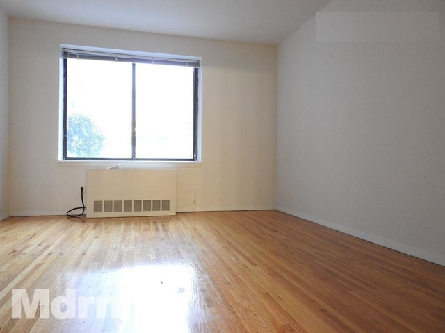 3 Bedrooms, Rose Hill Rental in NYC for $3,295 - Photo 1