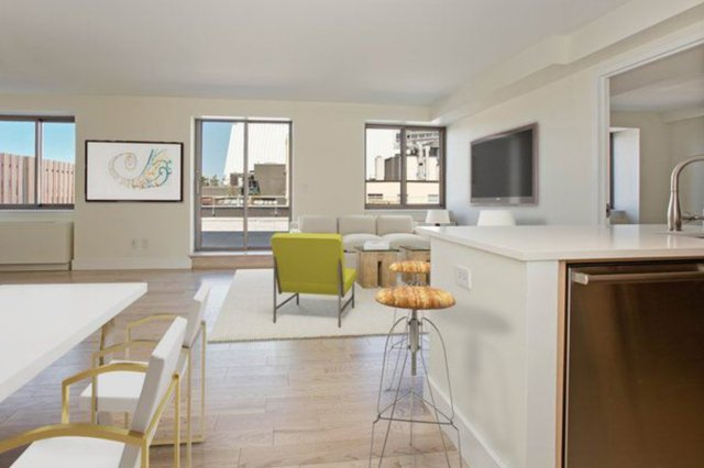 2 Bedrooms, West Village Rental in NYC for $10,000 - Photo 1