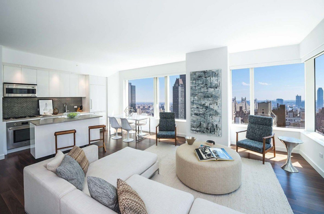 3 Bedrooms, Midtown East Rental in NYC for $8,999 - Photo 1
