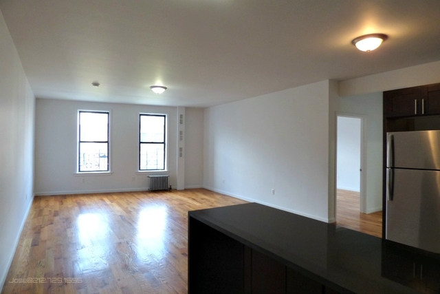 4 Bedrooms, Washington Heights Rental in NYC for $4,275 - Photo 2