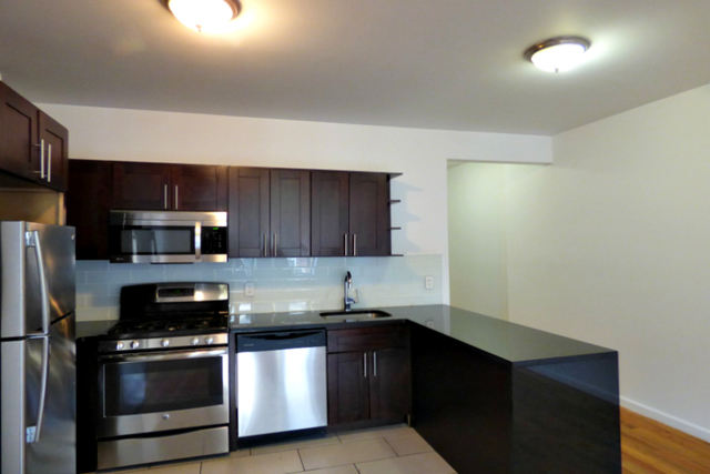 4 Bedrooms, Washington Heights Rental in NYC for $4,275 - Photo 1
