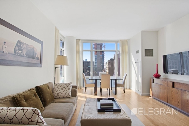 3 Bedrooms, Murray Hill Rental in NYC for $8,800 - Photo 1