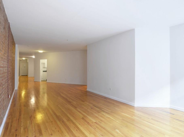 2 Bedrooms, West Village Rental in NYC for $7,800 - Photo 2