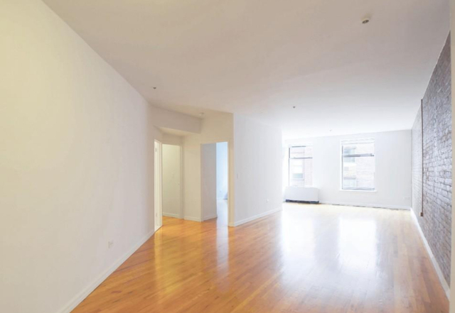 2 Bedrooms, West Village Rental in NYC for $7,800 - Photo 1