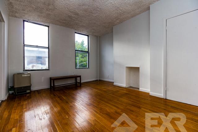 Studio, East Williamsburg Rental in NYC for $1,900 - Photo 1