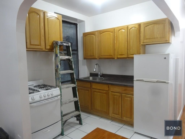 2 Bedrooms, Manhattan Valley Rental in NYC for $2,800 - Photo 2