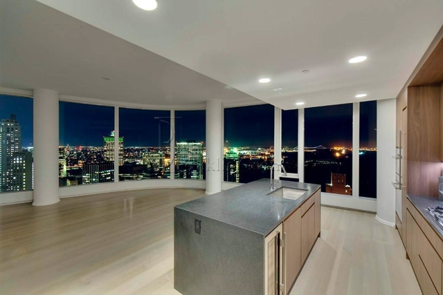2 Bedrooms, Battery Park City Rental in NYC for $12,500 - Photo 1