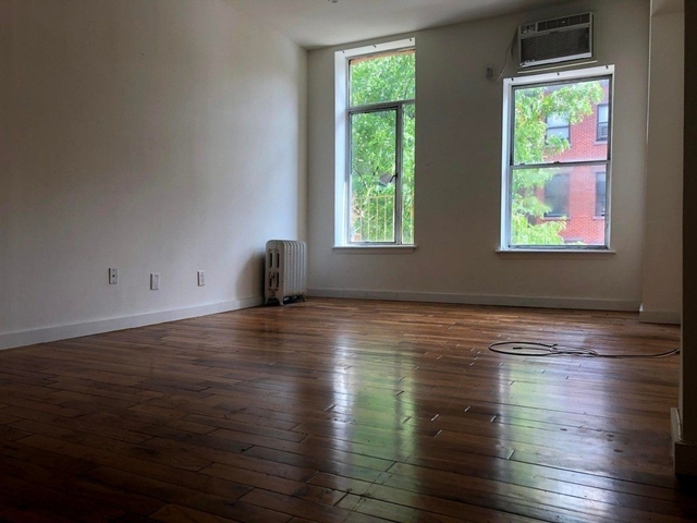 1 Bedroom, West Village Rental in NYC for $3,725 - Photo 2