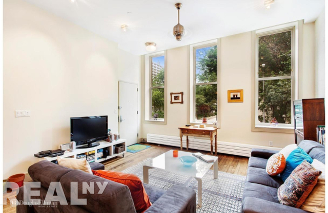 2 Bedrooms, Greenwich Village Rental in NYC for $7,300 - Photo 1