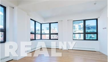 1 Bedroom, Little Italy Rental in NYC for $4,595 - Photo 1