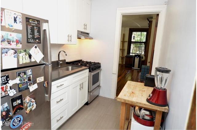 1 Bedroom, Hamilton Heights Rental in NYC for $3,000 - Photo 2