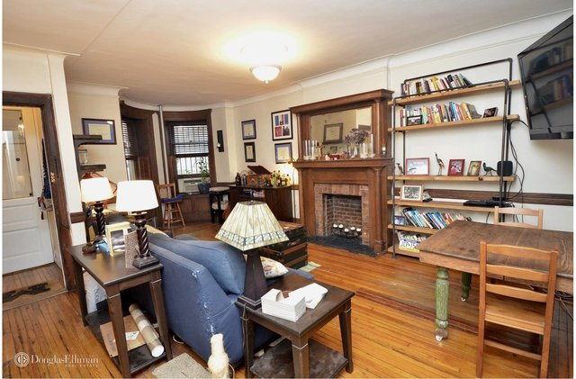 1 Bedroom, Hamilton Heights Rental in NYC for $3,000 - Photo 1
