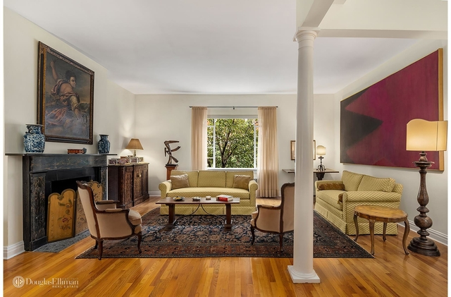 2 Bedrooms, Hudson Square Rental in NYC for $9,400 - Photo 1