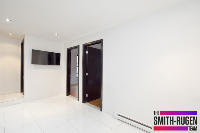 4 Bedrooms, Manhattan Valley Rental in NYC for $4,200 - Photo 2