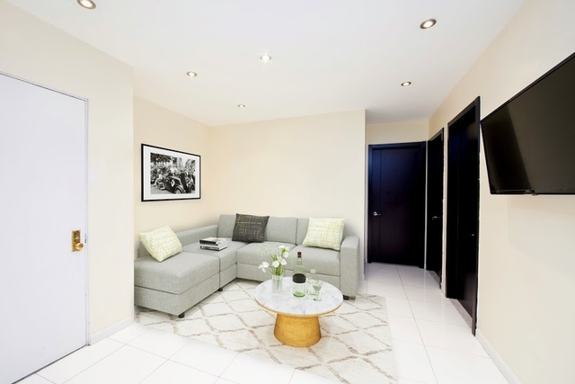 4 Bedrooms, Manhattan Valley Rental in NYC for $4,200 - Photo 1