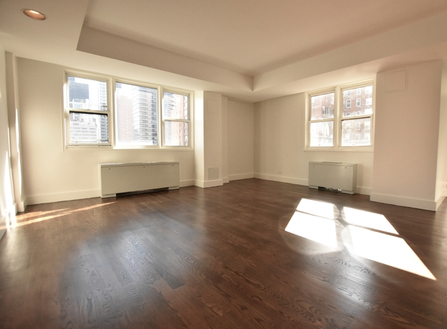 3 Bedrooms, Upper East Side Rental in NYC for $7,950 - Photo 2