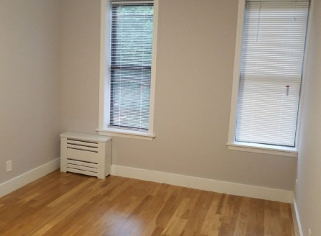1 Bedroom, Washington Heights Rental in NYC for $2,300 - Photo 2