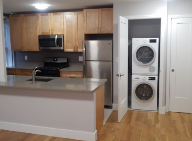 1 Bedroom, Washington Heights Rental in NYC for $2,300 - Photo 1