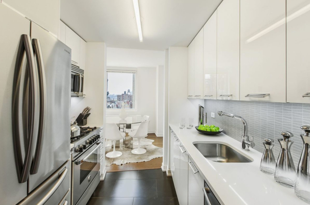 3 Bedrooms, Upper West Side Rental in NYC for $9,999 - Photo 2