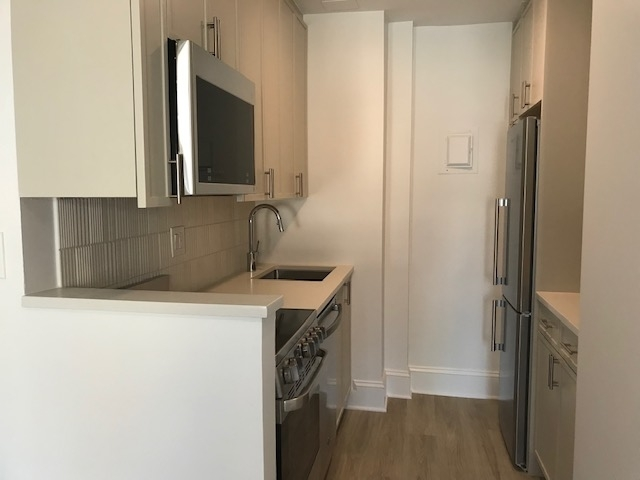 2 Bedrooms, Chelsea Rental in NYC for $5,450 - Photo 2