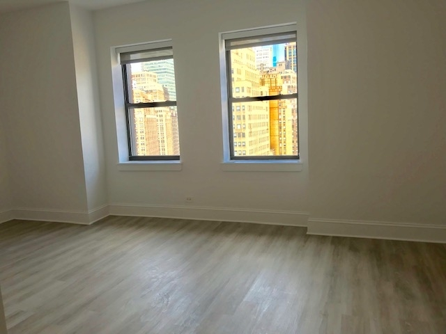 2 Bedrooms, Chelsea Rental in NYC for $5,450 - Photo 1