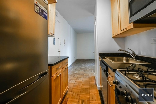 Studio, Yorkville Rental in NYC for $2,550 - Photo 1