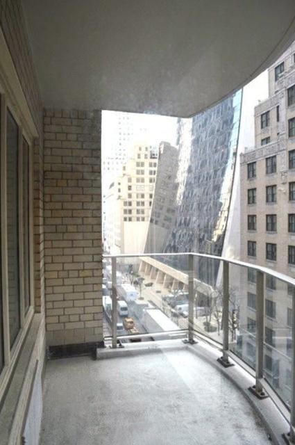 4 Bedrooms, Midtown East Rental in NYC for $15,000 - Photo 2