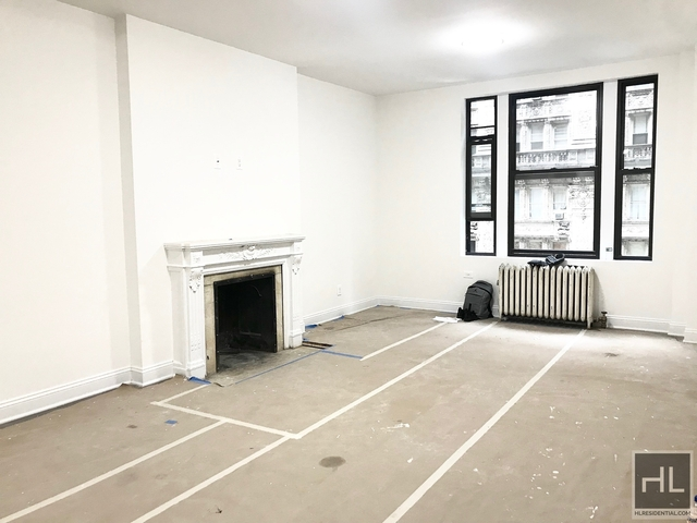 3 Bedrooms, Theater District Rental in NYC for $7,400 - Photo 2