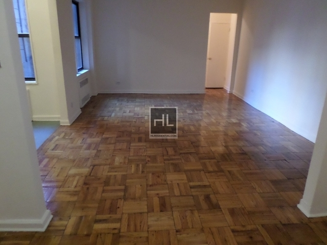 Studio, Jackson Heights Rental in NYC for $1,750 - Photo 1
