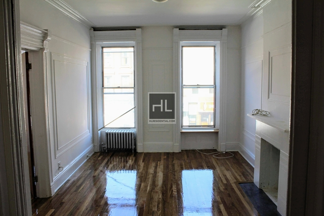 3 Bedrooms, South Slope Rental in NYC for $3,799 - Photo 2