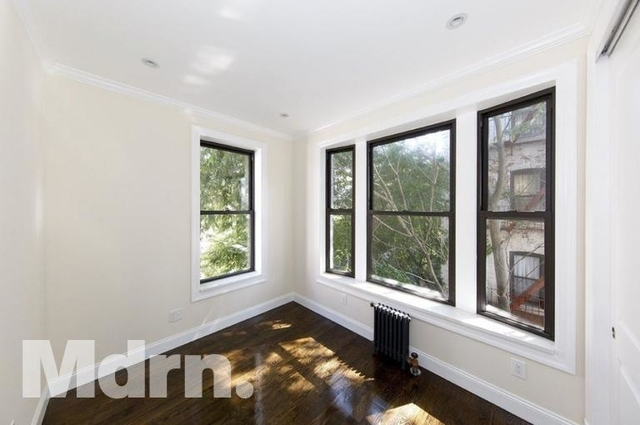 3 Bedrooms, South Slope Rental in NYC for $4,150 - Photo 1
