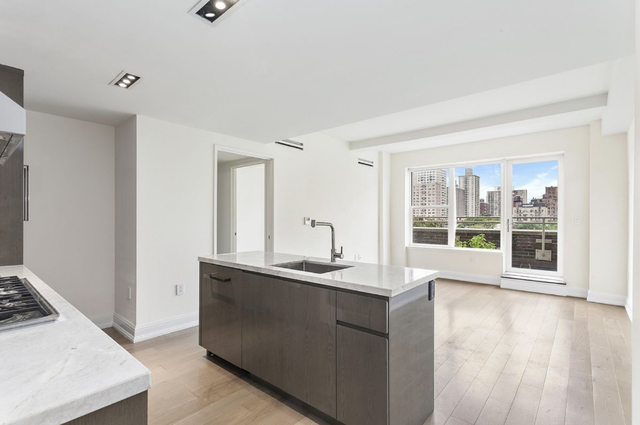 2 Bedrooms, Upper West Side Rental in NYC for $6,800 - Photo 1