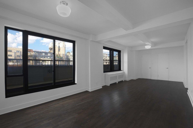 3 Bedrooms, Upper West Side Rental in NYC for $6,975 - Photo 2